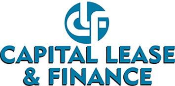 Capital Lease and Finance, Brockton, MA